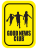 Suncoast Good News Club